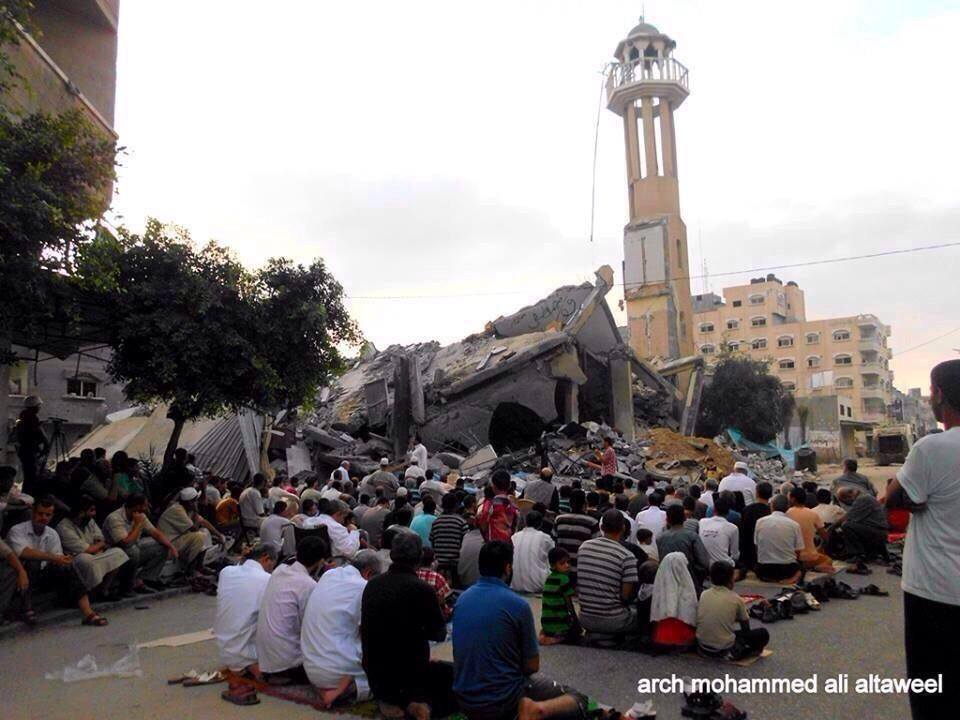 Gaza-Eid-Day-01