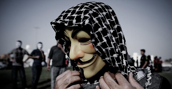anonymous-01