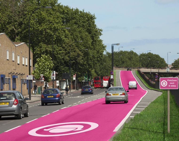 pink-zones-for-women-drivers