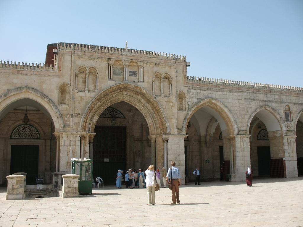 3-Al-Aqsa-01
