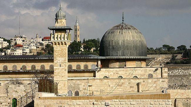 3-Al-Aqsa-02