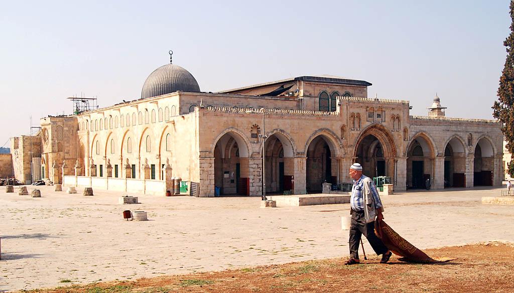 3-Al-Aqsa-03