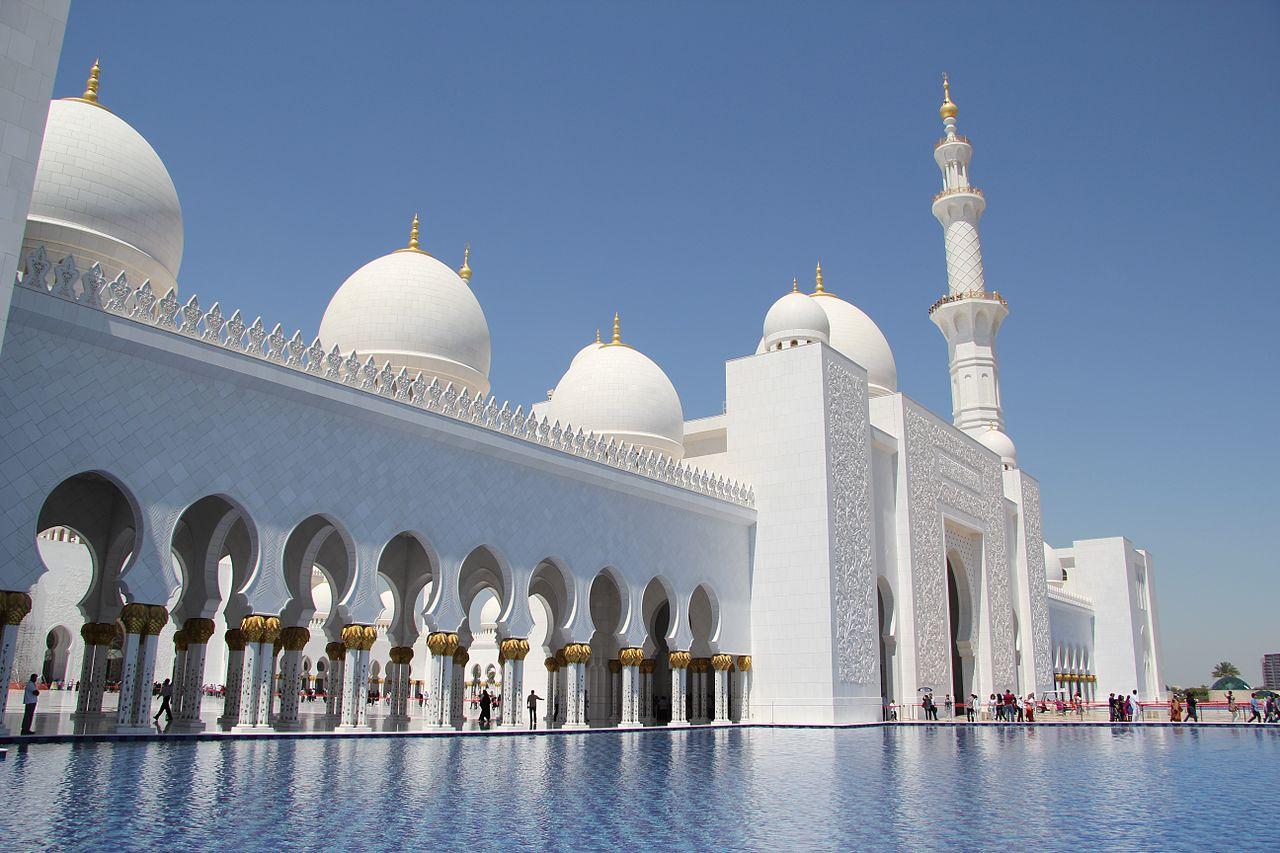 5-Sheikh-Zayed-03