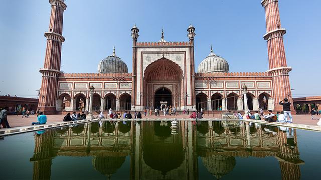 9-Jama-Masjid-Delhi-india-14