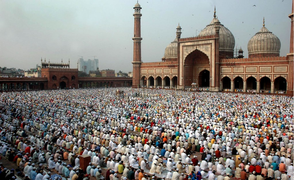 9-Jama-Masjid-Delhi-india-5