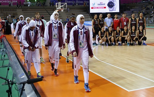 ASIAD-2014-BASKET