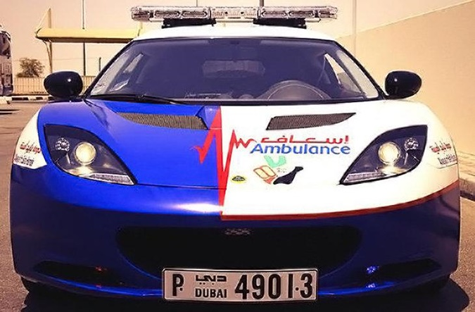 dubai-ambulance-02