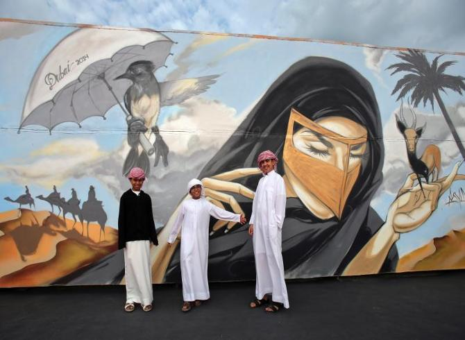 dubai-graffiti-02