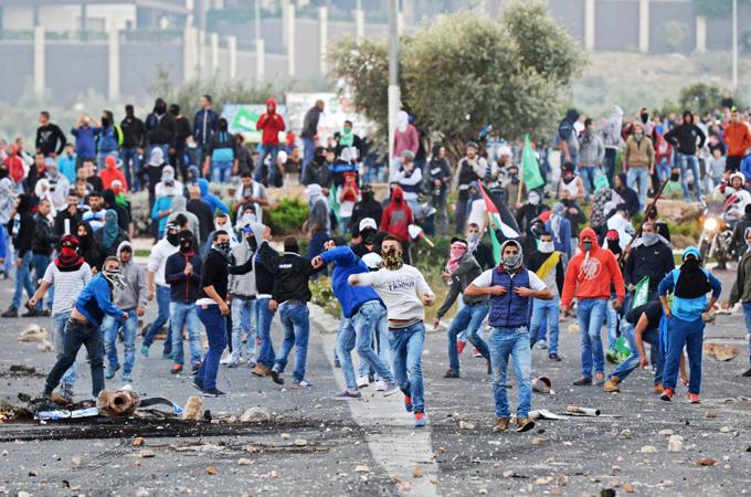 palestine-2014-12-01