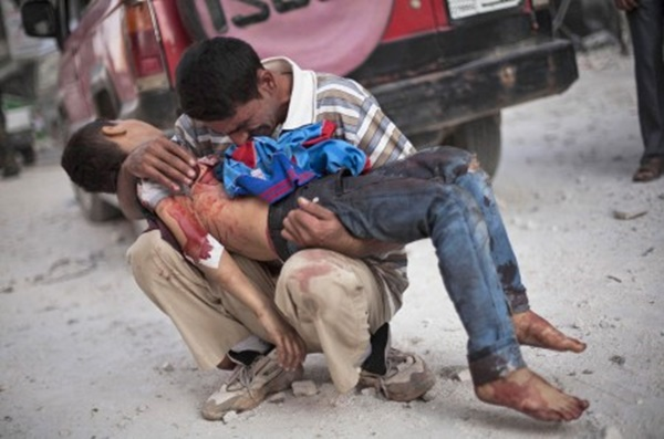 syria-2014-12-01