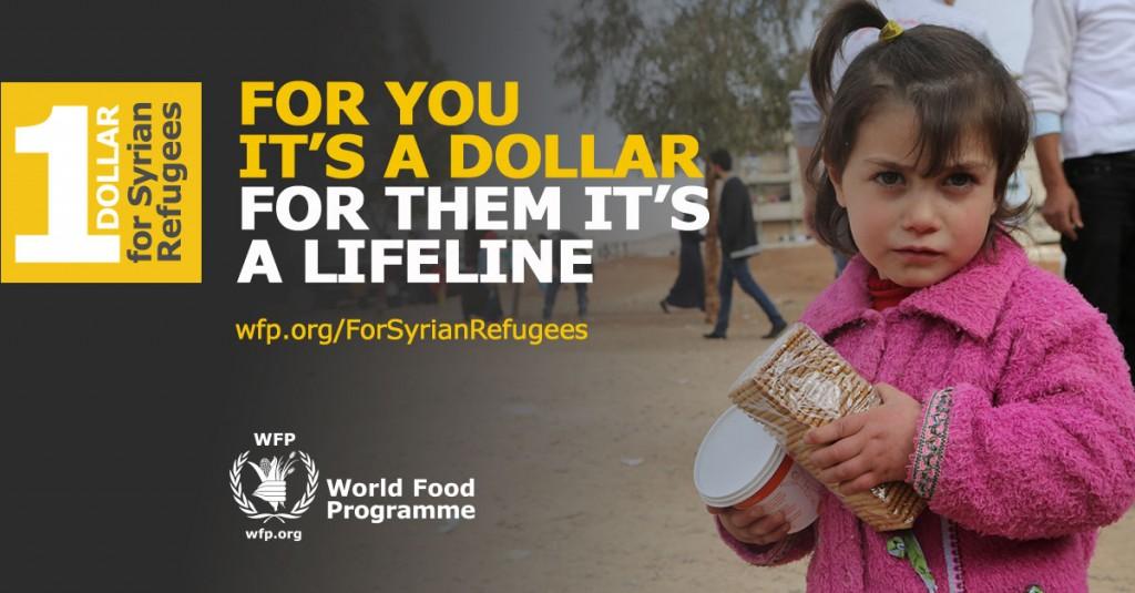 syria-lifeline