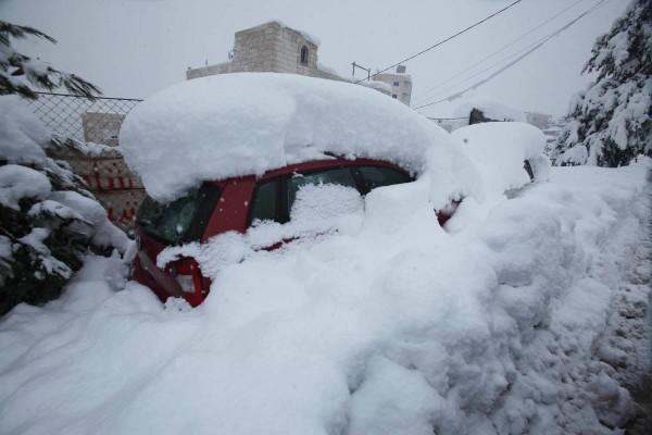 palestine-winter-2