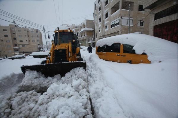 palestine-winter-3