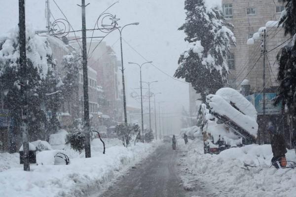 palestine-winter-5