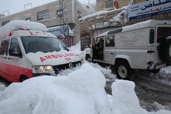palestine-winter-7