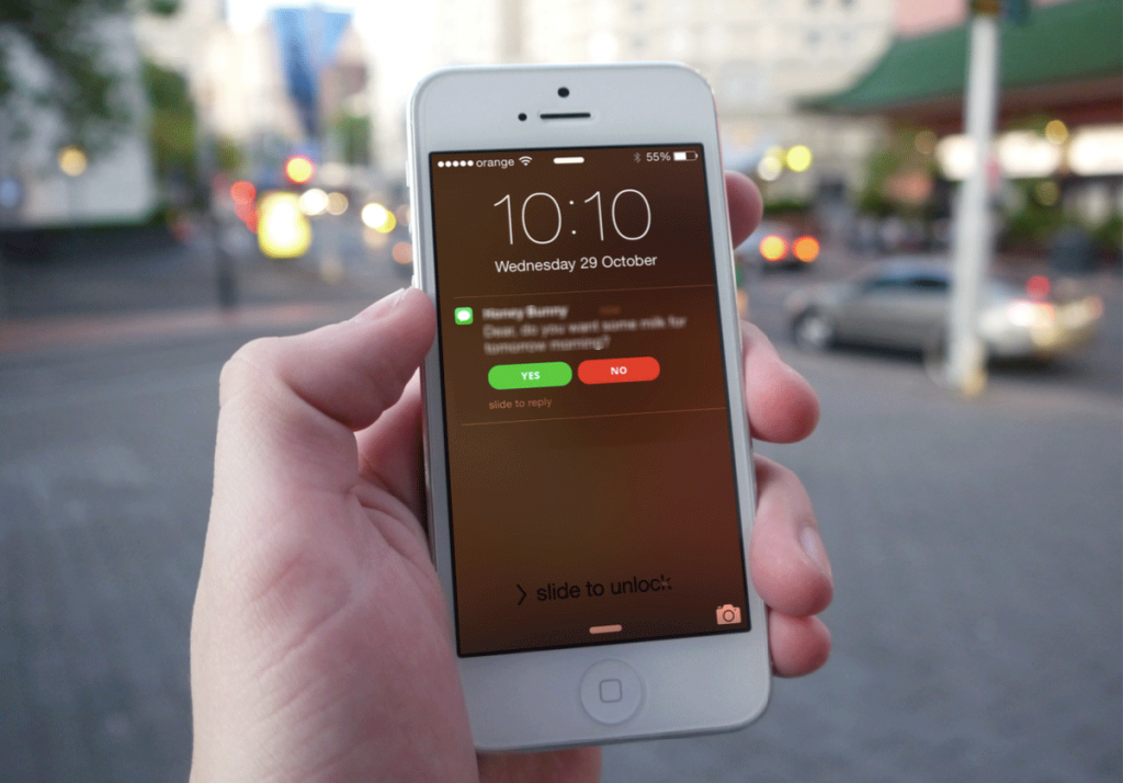 6-tips-to-help-you-fast-from-your-phone-this-ramadan-3