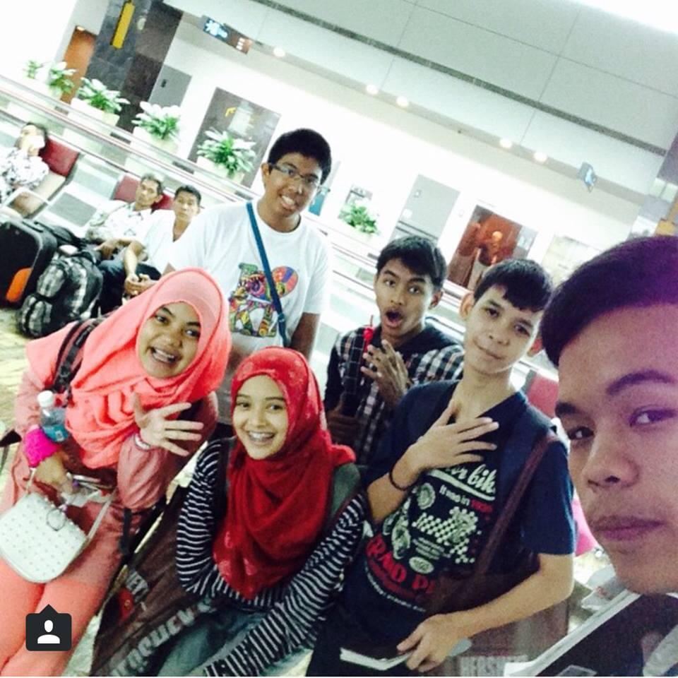 english_camp_02
