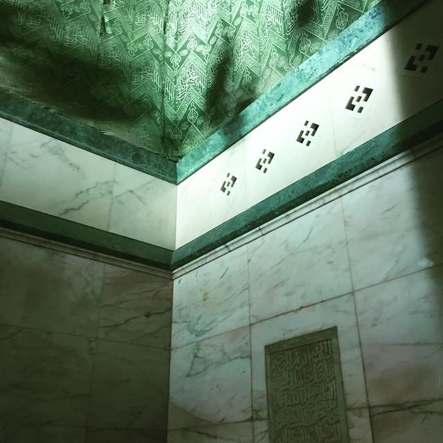 inside-kabah-01