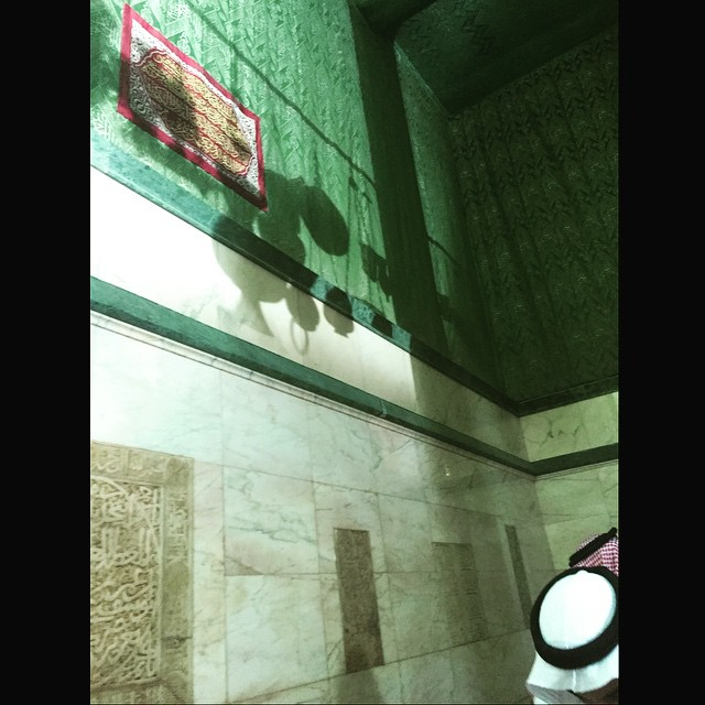 inside-kabah-09