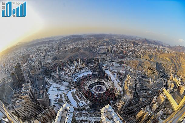 masjid-al-harams-expansion-works-04