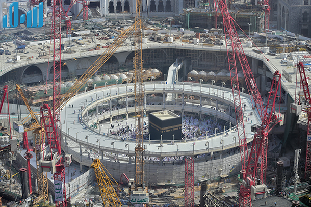masjid-al-harams-expansion-works-05
