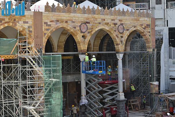masjid-al-harams-expansion-works-08
