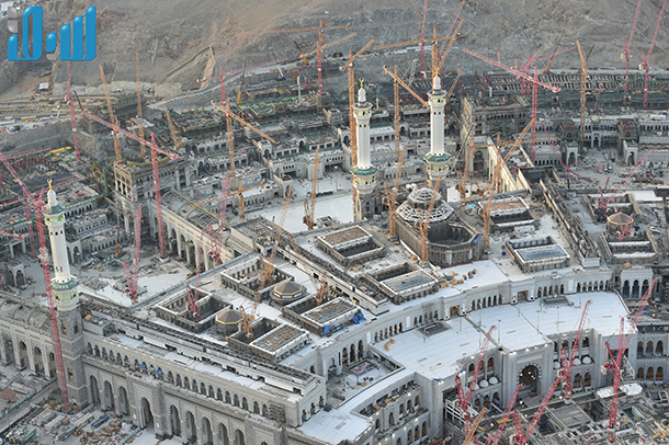 masjid-al-harams-expansion-works-09