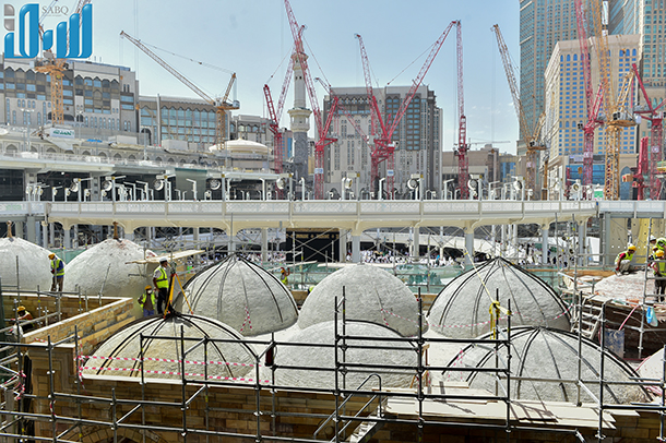 masjid-al-harams-expansion-works-12