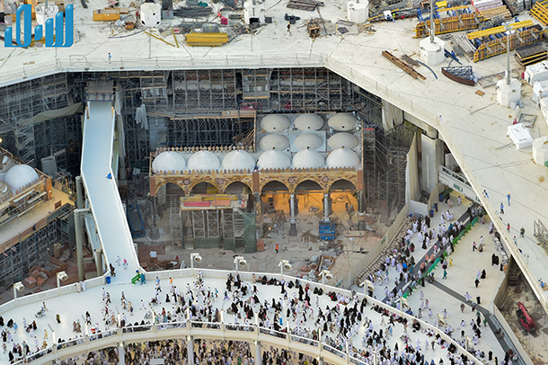 masjid-al-harams-expansion-works-13