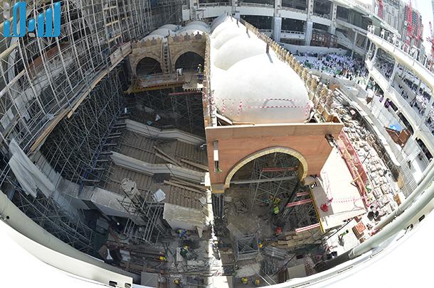 masjid-al-harams-expansion-works-14