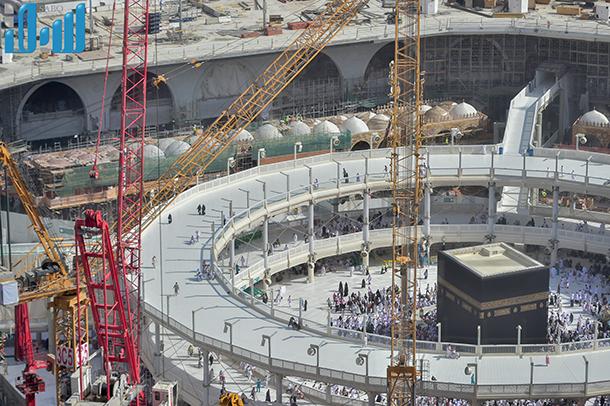 masjid-al-harams-expansion-works-15