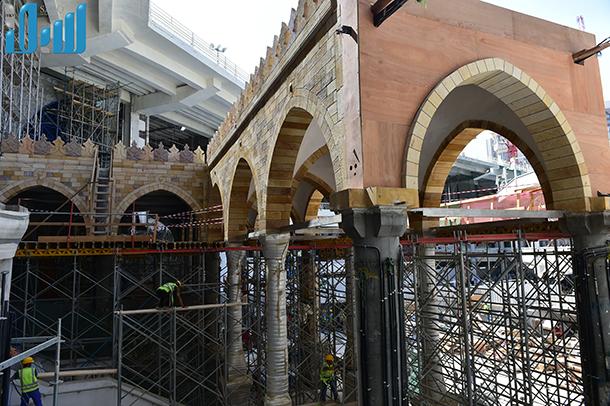 masjid-al-harams-expansion-works-16