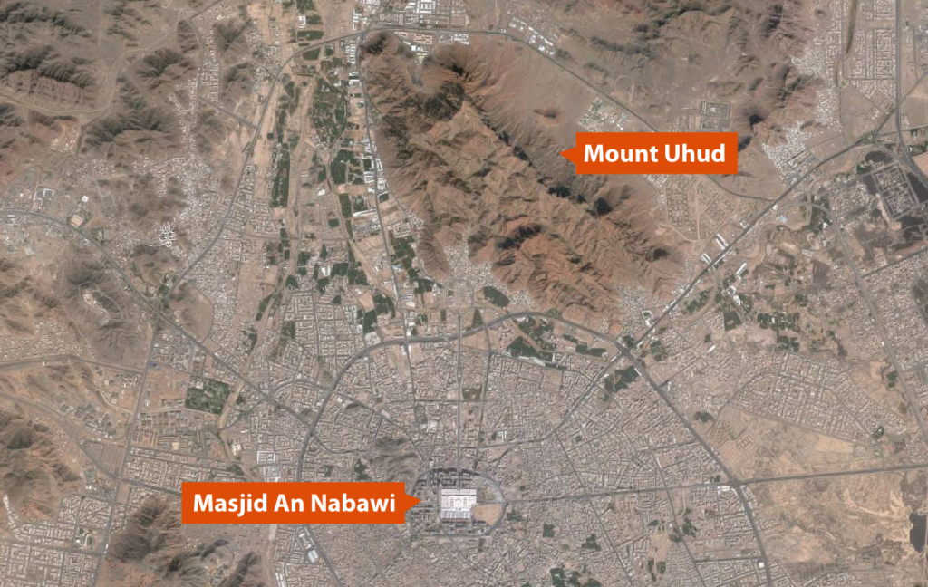 what-is-this-on-uhud-01