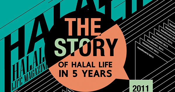 The-Story-of-Halal-Life-in-5-years