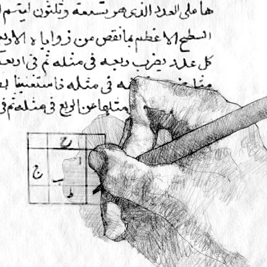 03-al-Khwarizmi