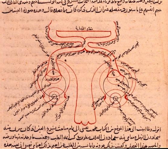 04-Ibn-Haytham