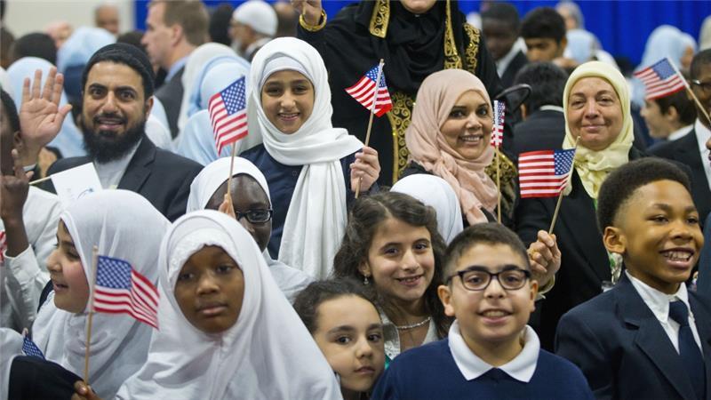 islamophobia-criminalisation-arabic-2