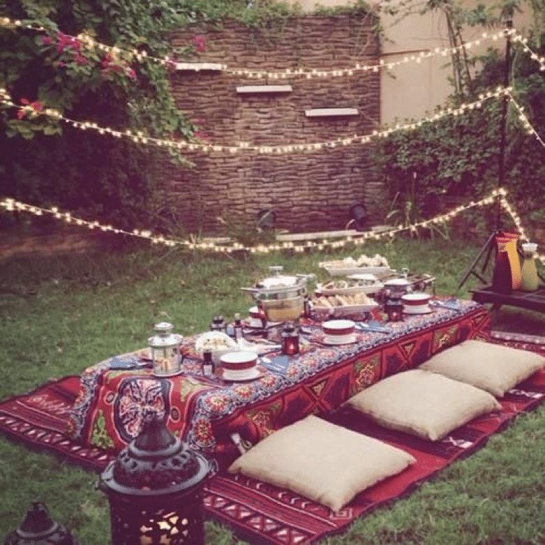 6-ways-decorate-house-eid-5