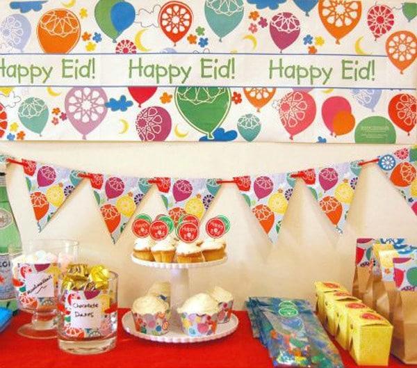 6-ways-decorate-house-eid-6