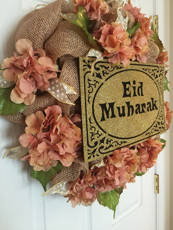 6-ways-decorate-house-eid-7