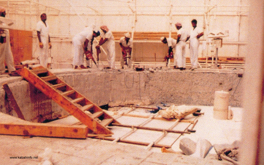 10-things-about-kabah-1-2