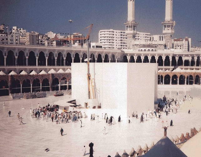 10-things-about-kabah-1