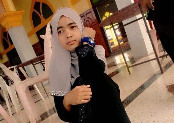 muslimthai-online-1