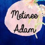 Metinee Adam